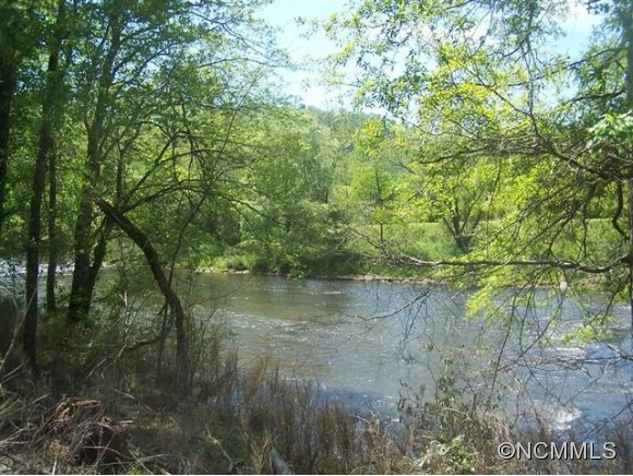 Image 24 for 24 W Rogers Road in Cullowhee, North Carolina 28723 - MLS# 561720