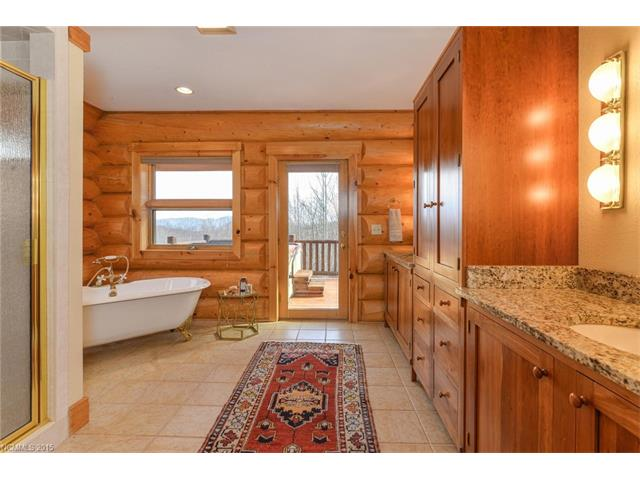 Image 10 for 221 Merrills Chase Road in Asheville, North Carolina 28803 - MLS# 3130342