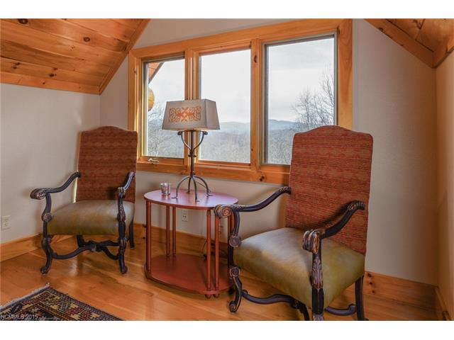 Image 14 for 221 Merrills Chase Road in Asheville, North Carolina 28803 - MLS# 3130342