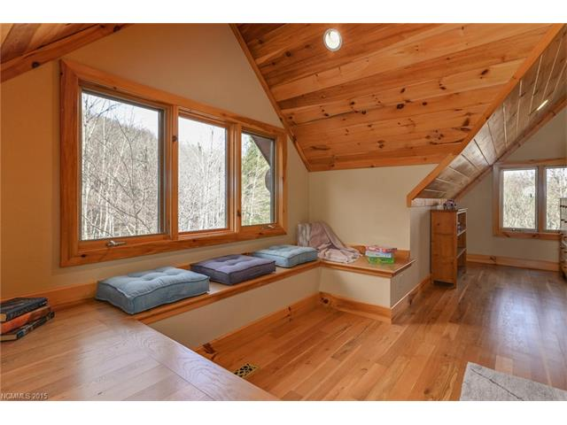 Image 15 for 221 Merrills Chase Road in Asheville, North Carolina 28803 - MLS# 3130342