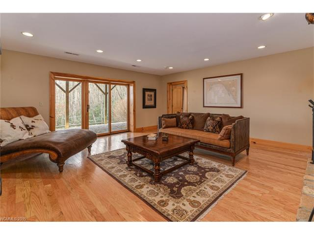 Image 16 for 221 Merrills Chase Road in Asheville, North Carolina 28803 - MLS# 3130342