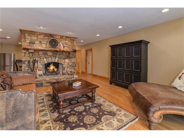 Image 17 for 221 Merrills Chase Road in Asheville, North Carolina 28803 - MLS# 3130342