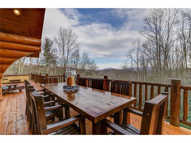Image 20 for 221 Merrills Chase Road in Asheville, North Carolina 28803 - MLS# 3130342