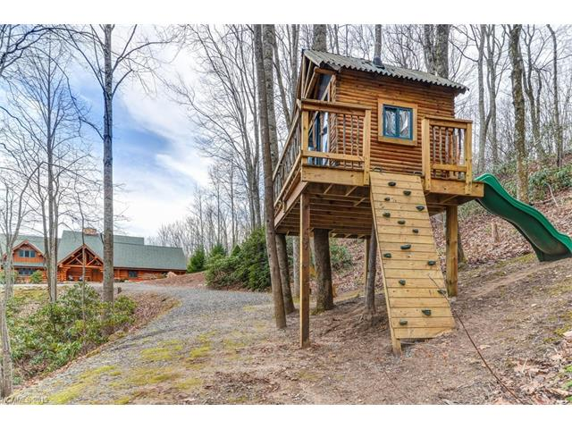 Image 21 for 221 Merrills Chase Road in Asheville, North Carolina 28803 - MLS# 3130342