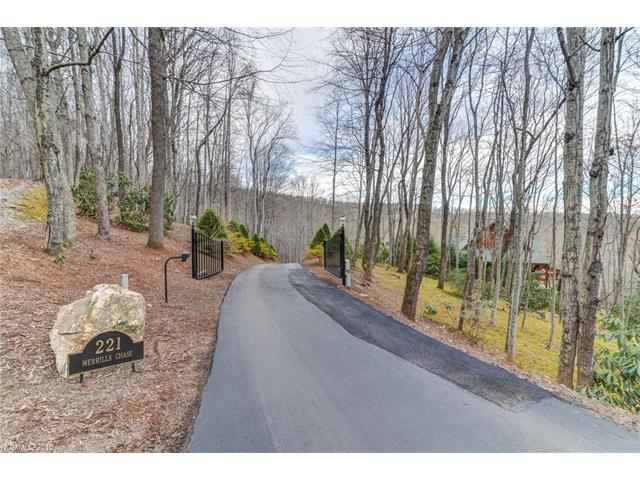 Image 22 for 221 Merrills Chase Road in Asheville, North Carolina 28803 - MLS# 3130342