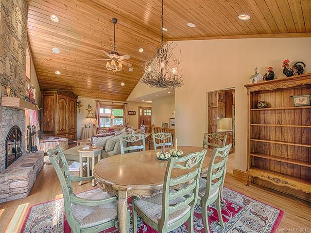 Image 12 for 380 Staghorn Drive in Hot Springs, North Carolina 28743 - MLS# 3165634
