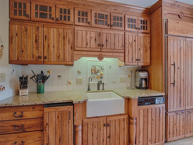 Image 16 for 380 Staghorn Drive in Hot Springs, North Carolina 28743 - MLS# 3165634