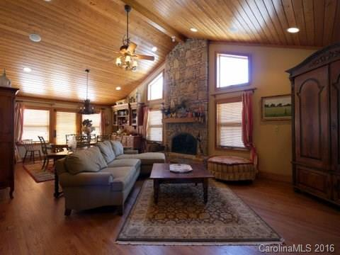 Image 3 for 380 Staghorn Drive in Hot Springs, North Carolina 28743 - MLS# 3167886