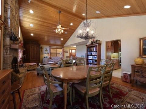 Image 5 for 380 Staghorn Drive in Hot Springs, North Carolina 28743 - MLS# 3167886