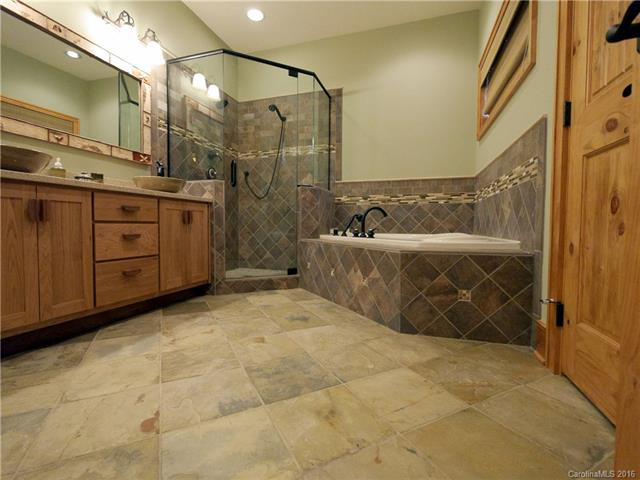 Image 12 for 380 Staghorn Drive in Hot Springs, North Carolina 28743 - MLS# 3167886