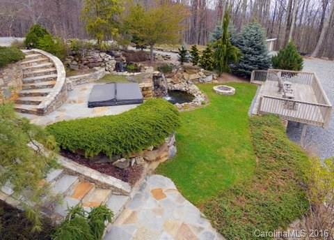 Image 19 for 380 Staghorn Drive in Hot Springs, North Carolina 28743 - MLS# 3167886