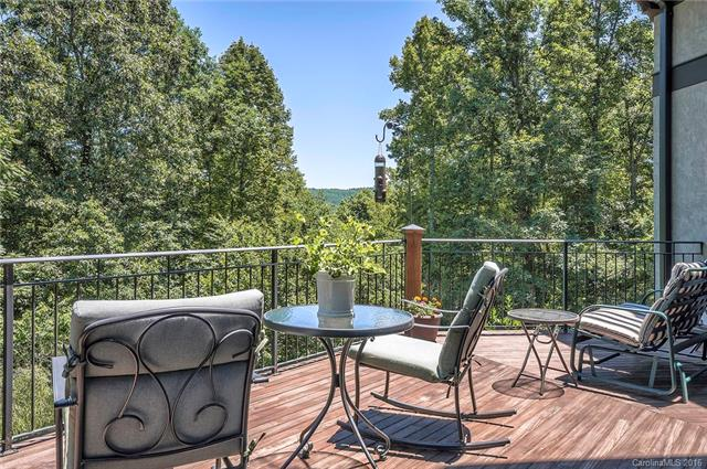Image 12 for 494 Overlook Park Drive in Hendersonville, North Carolina 28792 - MLS# 3185087