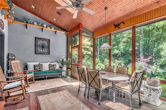Image 17 for 494 Overlook Park Drive in Hendersonville, North Carolina 28792 - MLS# 3185087