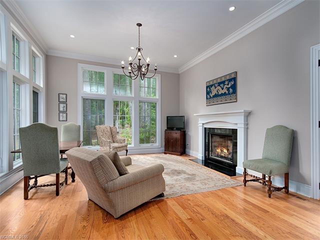 Image 9 for 18 Chauncey Circle in Asheville, North Carolina 28803 - MLS# 3191313