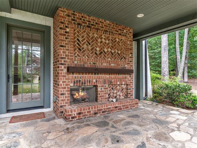 Image 21 for 18 Chauncey Circle in Asheville, North Carolina 28803 - MLS# 3191313