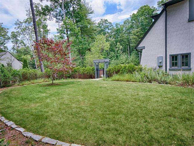 Image 22 for 18 Chauncey Circle in Asheville, North Carolina 28803 - MLS# 3191313