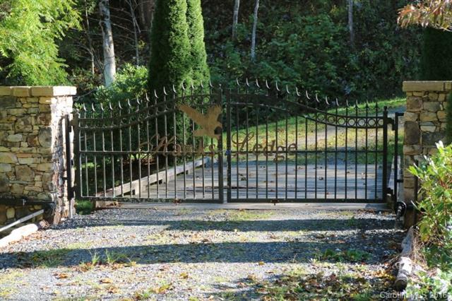 Image 8 for 00 Meadow Fork Road in Hot Springs, North Carolina 28743 - MLS# 3221579