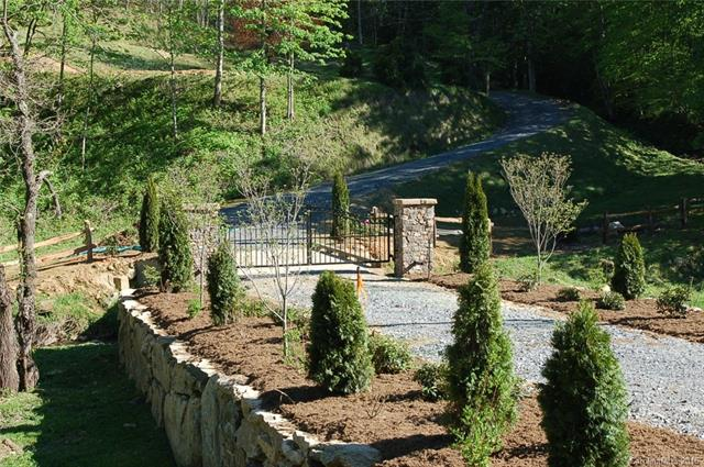 Image 12 for 00 Meadow Fork Road in Hot Springs, North Carolina 28743 - MLS# 3221579