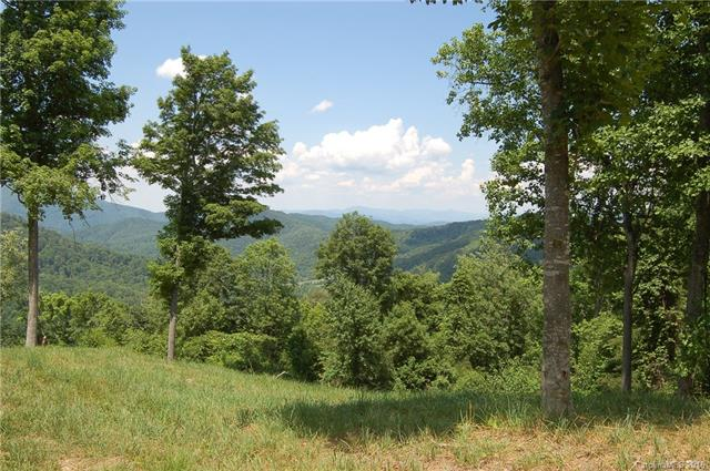 Image 14 for 00 Meadow Fork Road in Hot Springs, North Carolina 28743 - MLS# 3221579