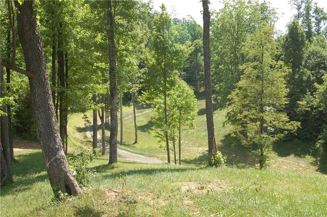 Image 17 for 00 Meadow Fork Road in Hot Springs, North Carolina 28743 - MLS# 3221579