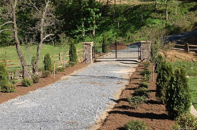 Image 19 for 00 Meadow Fork Road in Hot Springs, North Carolina 28743 - MLS# 3221579