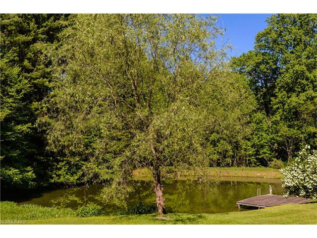 Image 17 for 500 Mountain View Road in Hot Springs, North Carolina 28743 - MLS# 3223433