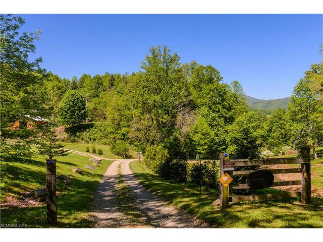 Image 18 for 500 Mountain View Road in Hot Springs, North Carolina 28743 - MLS# 3223433