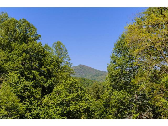 Image 19 for 500 Mountain View Road in Hot Springs, North Carolina 28743 - MLS# 3223433