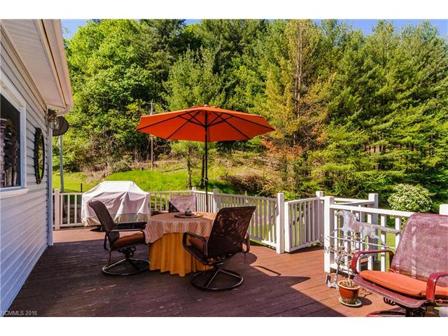 Image 20 for 500 Mountain View Road in Hot Springs, North Carolina 28743 - MLS# 3223533
