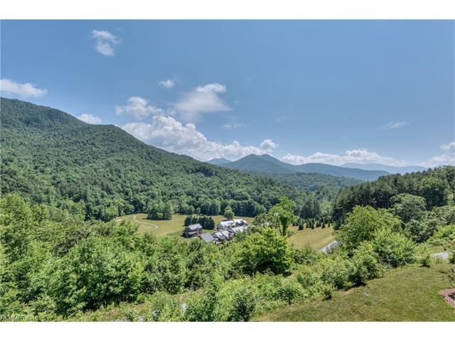 Image 9 for 108 Wild Top Trail in Cullowhee, North Carolina 28723 - MLS# 3228083