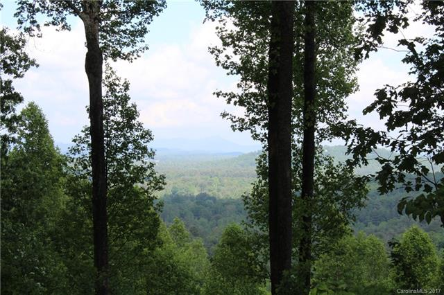 Property Image for 5 S Cooper Cove<br/>Hendersonville, North Carolina 28739