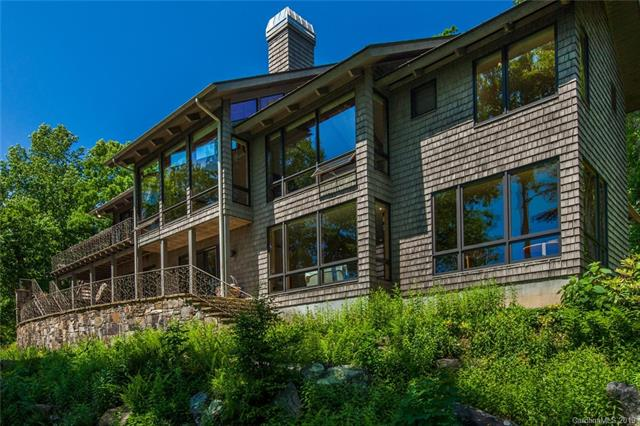 Property Image for 1037  Toxaway Drive<br/>Lake Toxaway, North Carolina 28747