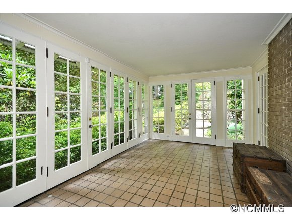 Image 8 for 421 Grimball Drive in Waynesville, North Carolina 28786 - MLS# 568067