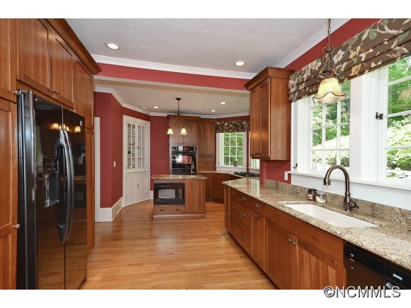 Image 11 for 421 Grimball Drive in Waynesville, North Carolina 28786 - MLS# 568067