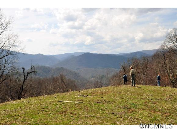 Image 13 for 999 Baltimore Branch Rd. in Hot Springs, North Carolina 28743 - MLS# 580813