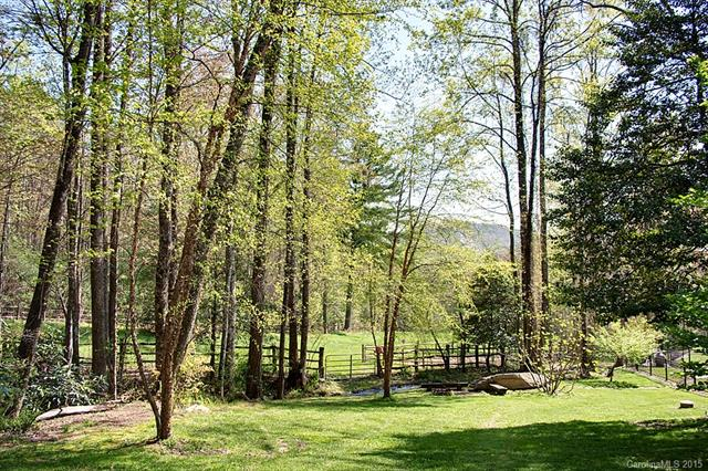 Image 13 for 388/288 Hard To Find Drive in Brevard, North Carolina 28712 - MLS# 589791