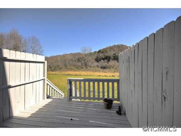 Image 7 for 42 / 48 Captains Point in Cullowhee, North Carolina 28723 - MLS# 592294