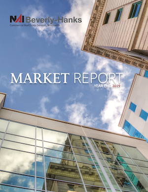 2019 Year End Market Report