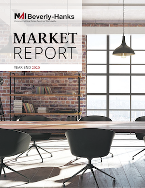 2020 Year End Market Report